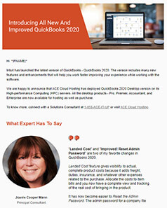 introducing-all-new-and-improved-quickbooks-2020