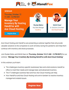 manage-your-inventory-by-hosting-handifox-with-ace-cloud-hosting-newsletter