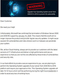 move-your-windows-server-2008-to-2016