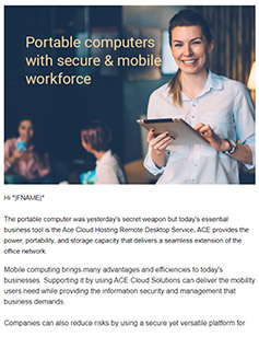 portable-computers-with-secure-and-mobile-workforce