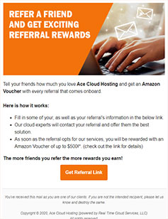 refer-you-friend-newsletter