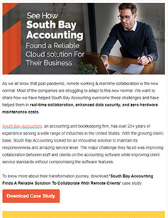south-bay-accounitng-newsletter