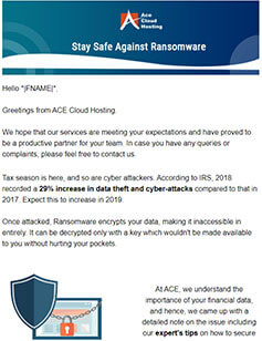 stay-safe-against-ransomware