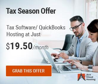 summer-offer