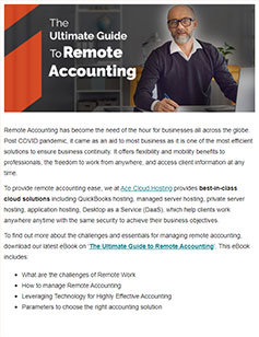 the-ultimate-guide-to-remote-accounting-newsletter