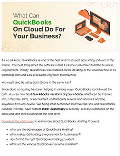 what-can-quickbooks-do-for-you-newsletter