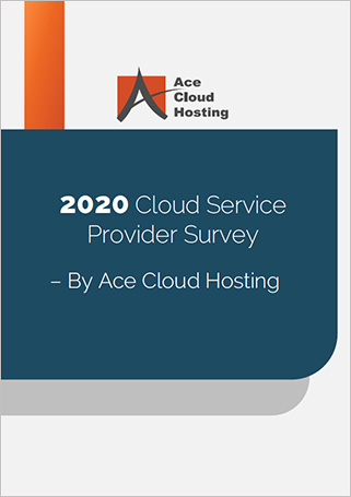 cloud-service-provider-survey-results-small