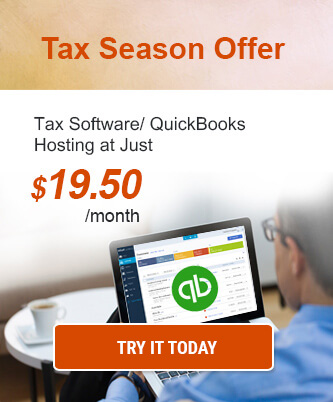 tax-season-offer