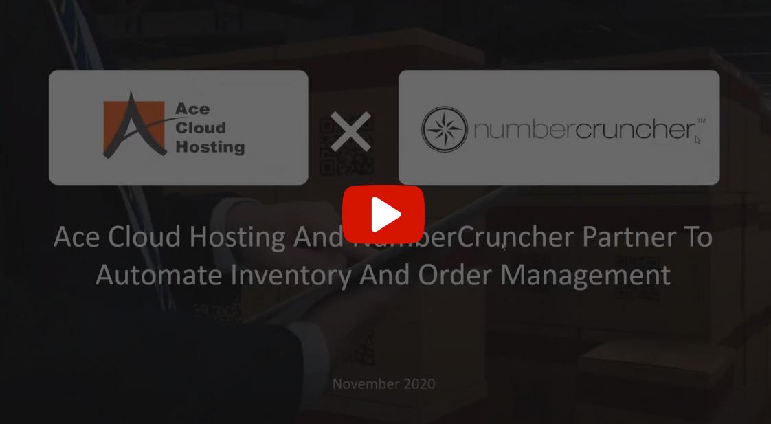 watch-recording-numbercruncher-ace-webinar