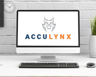 acculynx-quickbooks-integration