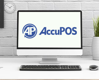 accupos-integartion-with-quickbooks-and-sage