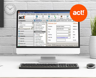 act-crm-quickbooks-integration