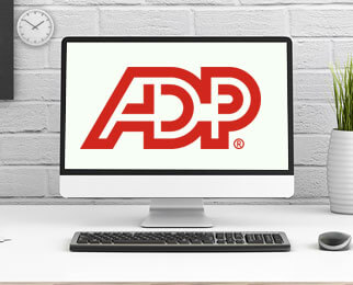 adp-integration-with-quickbooks