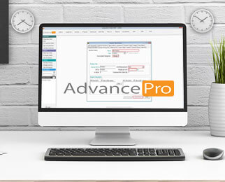 advancepro-add-on