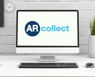 arcollect-integration-with-quickbooks