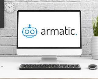 armatic-integration-with-quickbooks