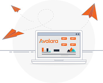 avalara-quickbooks-integration