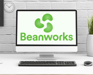 beanworks-quickbooks-sage-integration