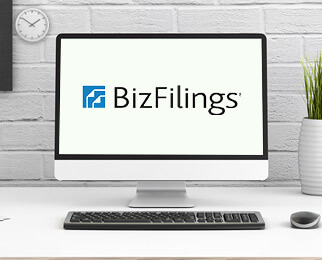 bizfilings-intregration-with-atx-tax-software-and-taxwise-software