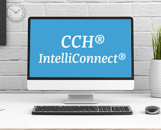 cch-intelliconnect-integration-with-tax-software