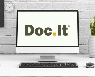 doc-it-integration-with-tax-software