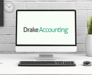 drake-accounting-integration-with-drake-software-and-quickbooks