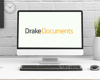 drake-document-integration-with-drake-software