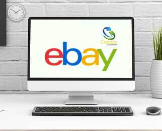 eBay-by-connex