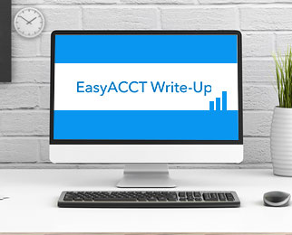 easyacct-write-up-integration-with-quickbooks