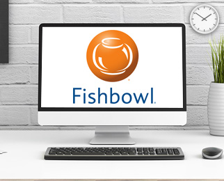 fishbowl-inventory-quickbooks-add-ons