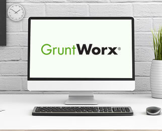 gruntworx-integration-with-tax-software