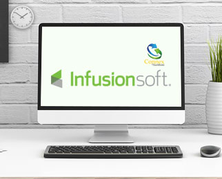 infusionsoft-by-connex-integration-with-quickbooks