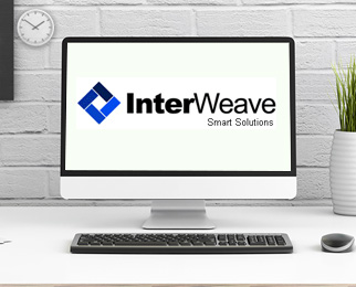 interweave-integration-with-quickbooks