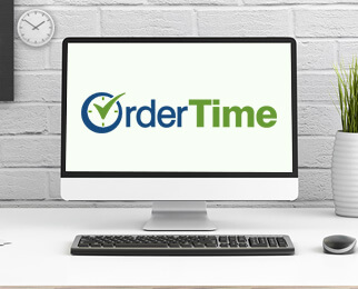 order-time-quickbooks-integration