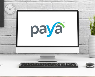 paya-quickbooks-and-sage-integration