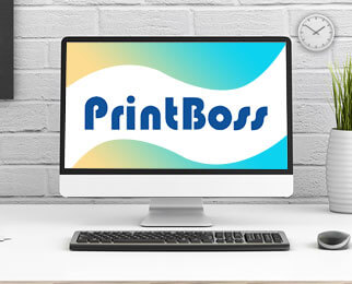 printboss-quickbooks-sage-integration