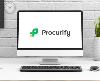 procurify-quickbooks-integration