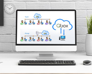 qbox-integration-quickbooks