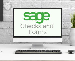 sage-checks-and-forms-integration-with-sage-software