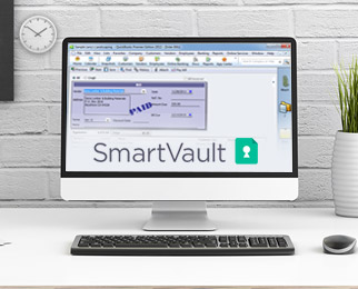 smartvault-integration-quickbooks