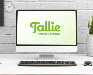 tallie-quickbooks-integration