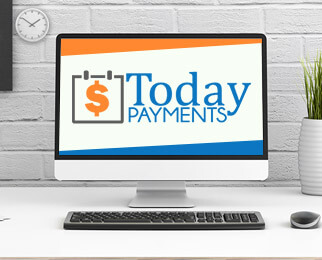 today-payments-quickbooks-integration