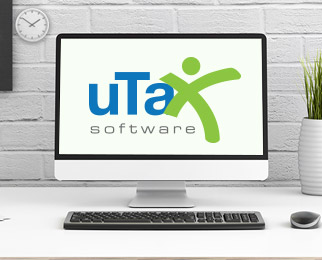 utax-integration-with-tax-software