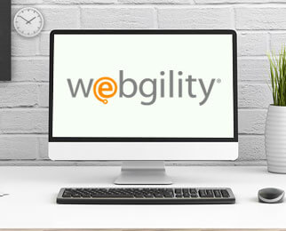 webgility-quickbooks-integration