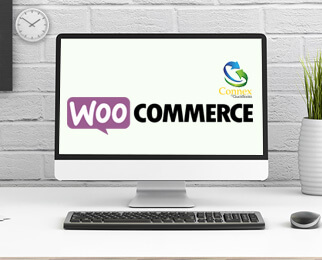 woocommerce-by-connex-for-quickbooks-integration-with-quickbooks
