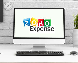 zoho-expense-integration-with-quickbooks