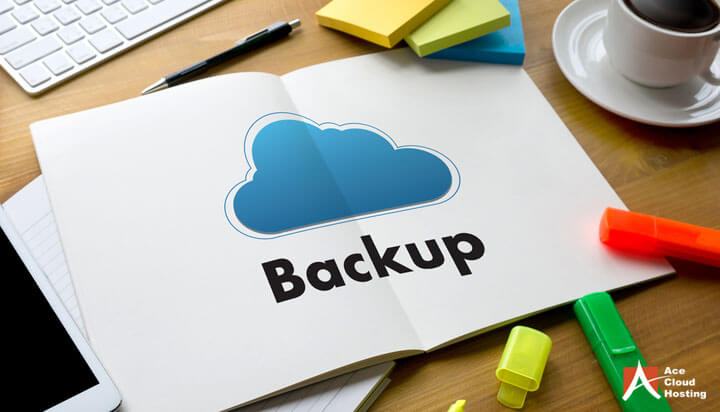 How to Restore Backup Files In QuickBooks