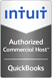 intuit-authorized-icon