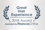 great-user-exp