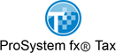 prosystem-fx-tax-logo